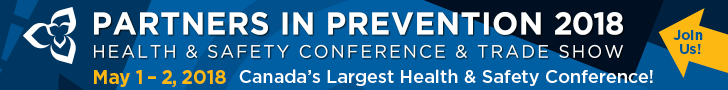 Partners In Prevention 2018 National